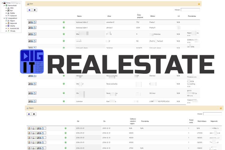 logo_digintu_real_estate_4
