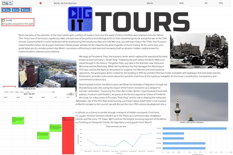 logo_digintu_tours_3